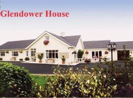 Glendower House, family hotel in New Ross