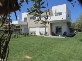 Sardegna è - Rooms, guest house in Olbia