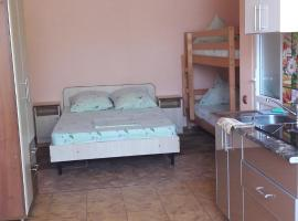 Vacation Home Natali, holiday home in Yeysk