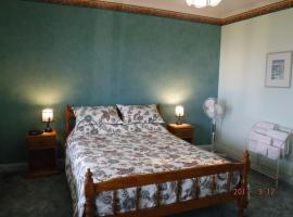 Arabella Country House, hotel near 12 Apostles, Princetown