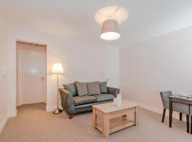 Cannock Hotel Apartments, apartment in Cannock