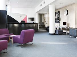 Comfort Hotel Stavanger, Hotel in Stavanger
