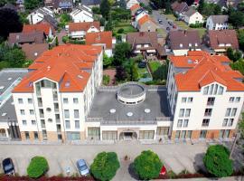 Raj Mahal, Hotel in der Nähe von: Schloss Bodelschwingh, Castrop-Rauxel
