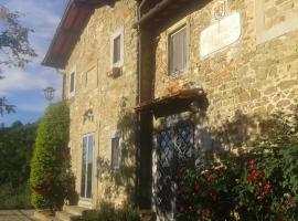Country house near Florence, hotel with pools in Florence