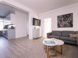 Купить квартиру в рейкьявике турция недвижимость отзывы