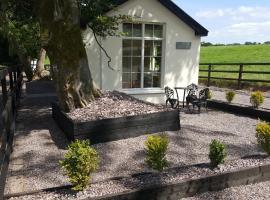 The Stable Lodge Cannaway House, hotel near Macroom Golf Club, Macroom
