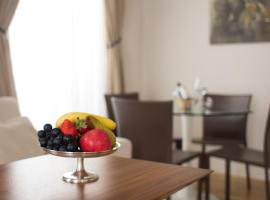 Olea Apartments and Rooms, hotel in Dubrovnik