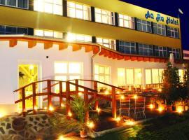 AaRa Hotel, Hotel in Radeberg