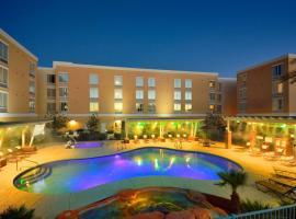 Hyatt Place Phoenix/ Mesa, hotel in Mesa