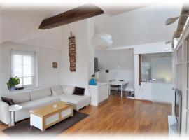 Appartement Barbara, Hotel in der Nähe von: Casino Velden, Velden am Wörthersee