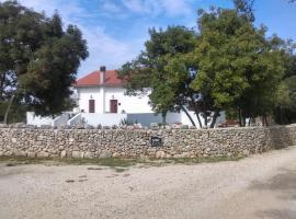 House Soni, hotel near Monkodonja Hill Fort, Rovinj