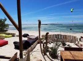 KiteParadise-Madagascar