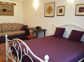 Ironsmith Home with Elegant Rooms, holiday rental in Singapore
