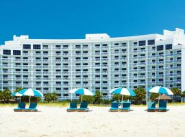 The 10 Best Orange Beach Hotels From 87