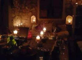 Siwa Relax Retreat (Adults Only), lodge in Siwa