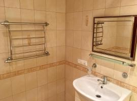 Stay House Comfort, accessible hotel in Zelenograd