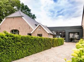 Hof Veldink, hotel dicht bij: Attractiepark Slagharen, Emlichheim