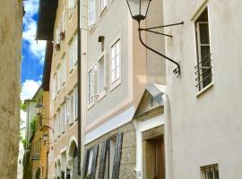 Salzburg Place to Stay, Hotel in der Nähe von: Schauspielhaus Salzburg, Salzburg