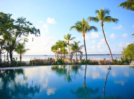 Largo Resort, resort in Key Largo