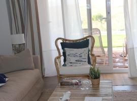 NEW!! Bonito adosado en Zahara de los Atunes, self-catering accommodation in Zahara de los Atunes
