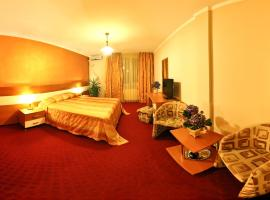 Hotel Andre´s, hotel din Craiova
