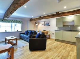 Brewery House By Flying Butler, hotel near Donnington Grove Country Club, Newbury