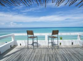 White Sands Negril, hotel in Negril
