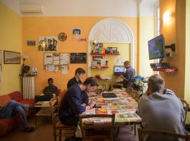 darbo pasiūlymai iš namų genujoje