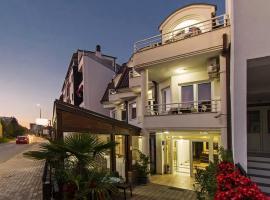 Купить дом в охриде македония купить дом в германии в деревне недорого
