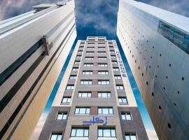 Arkan Residence، مكان عطلات للإيجار في الكويت