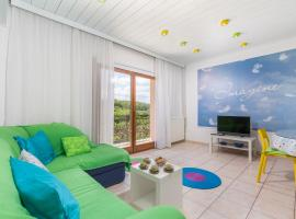 Apartment Aurel, hotel near Pazin Castle, Pazin