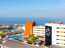 Be Live Experience La Niña, hotel in Adeje