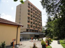 Хотел Диана 3, хотел близо до Арена Армеец, София