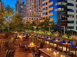 Hotel Republic San Diego, Autograph Collection, boutique hotel in San Diego