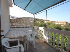 Apartment Sali 910c, budget hotel in Sali