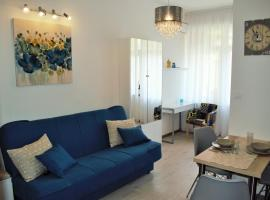 Amphitheatre Apartments, hotel in Pula
