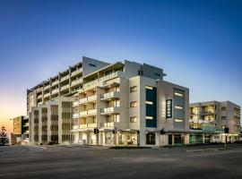 Quest Scarborough, serviced apartment in Perth
