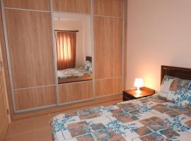 Aylin Apartment, hotel near Othello Tower, Famagusta