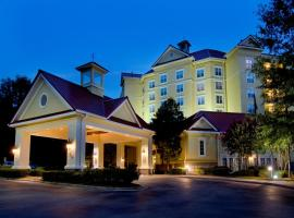 Homewood Suites by Hilton Raleigh/Crabtree Valley, boutique hotel in Raleigh