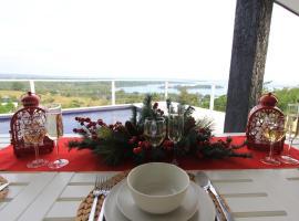 La Brise De Mer, vacation rental in Port Vila