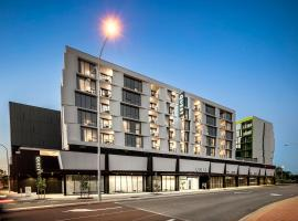 Quest Innaloo, hotel in Perth