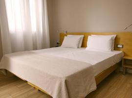 Casa Mia Apartments, apartment in Agios Nikolaos