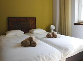 Bracara Home, apartamento em Braga