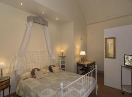 Dimora Nobiliare, hotel in Pisa