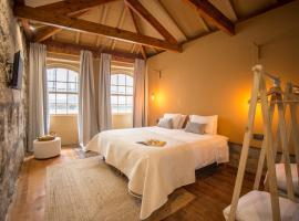 Laurear Guest House, casa de hóspedes no Porto