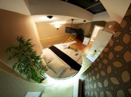 Rental House Ankara, apartment in Ankara