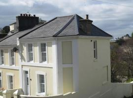 The Bonting, holiday home in Torquay