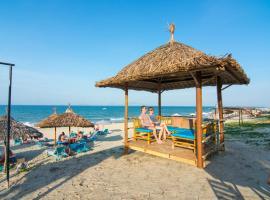Local Beach Homestay, homestay in Hoi An