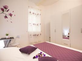 Apartment La Mirage, hotel in Dubrovnik