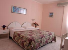 Hotel Da Raffaele, hotel near Aragonese Castle, Ischia